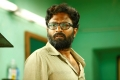 Actor Ram in Savarakathi Movie Stills HD