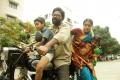 Ram, Poorna in Savarakathi Movie Stills HD