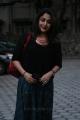 Actress Ramya Krishnan @ Savarakathi Movie Premier Show Photos