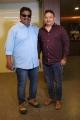 Mysskin, Ishari K. Ganesh @ Savarakathi Movie Premier Show Photos