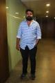 Director GR Adithya @ Savarakathi Movie Premier Show Photos