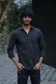 Sri @ Savarakathi Movie Premier Show Photos