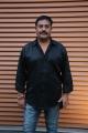 Abhishek @ Savarakathi Movie Premier Show Photos