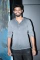 Varun @ Savarakathi Movie Premier Show Photos