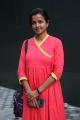 Kiruthiga Udhayanidhi @ Savarakathi Movie Premier Show Photos