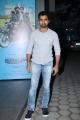 Nandha @ Savarakathi Movie Premier Show Photos