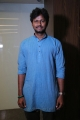 Music Director Arrol Corelli @ Savarakathi Movie Premier Show Photos