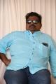 Mysskin @ Savarakathi Movie Thanks Giving Meet Photos