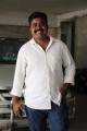 Director GR Adithya @ Savarakathi Movie Thanks Giving Meet Photos