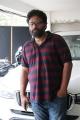 Actor Ram @ Savarakathi Movie Thanks Giving Meet Photos