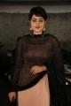 Actress Poorna @ Savarakathi Movie Thanks Giving Meet Photos