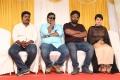 GR Adithya, Mysskin, Ram, Poorna @ Savarakathi Movie Thanks Giving Meet Photos