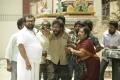 Savarakkaththi Movie Stills