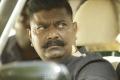 Actor Mysskin in Savarakkaththi Movie Stills
