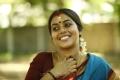 Actress Poorna in Savarakkaththi Movie Stills