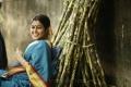 Actress Poorna in Savarakathi Movie Stills