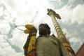 Hero Ram in Savarakkaththi Movie Stills