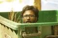 Actor Ram in Savarakathi Movie Stills