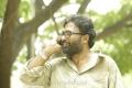 Actor Ram in Savarakkaththi Movie Stills