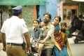 Ram, Poorna in Savarakkaththi Movie Stills