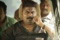 Actor Mysskin in Savarakathi Movie Stills