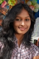 Actress Swati in Savarikkadu Movie Photos