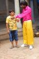 Soori in Savarikkadu Movie Photos