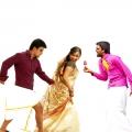 Savarikkadu Movie Photos