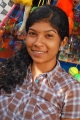 Actress Renu in Savarikkadu Tamil Movie Stills