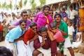 Savarikkadu Tamil Movie Stills