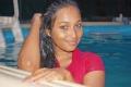 Actress Swathi in Savarikkadu Tamil Movie Stills