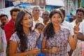 Actress Swathi, Renu in Savarikkadu Tamil Movie Stills