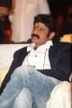 Nandamuri Balakrishna @ Savithri Movie Audio Launch Stills