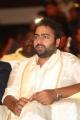 Actor Nara Rohith @ Savithri Movie Audio Launch Stills