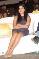 Dhanya Balakrishna @ Savithri Movie Audio Launch Stills