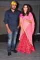 Nara Rohith, Nanditha Raj @ Savithri Movie Song Launch Stills