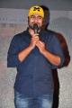 Actor Nara Rohith @ Savithri Movie Song Launch Stills