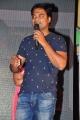 Savithri Movie Song Launch Stills