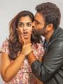 Nanditha, Nara Rohit in Savitri Telugu Movie Images