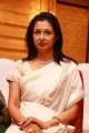 Gautami @ Savvy Magazine Women's Day Edition Launch Photos