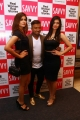 Savvy Magazine Women's Day Edition Launch Photos