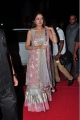 actress_sayesha_saigal_stills_akhil_audio_launch_114fa78
