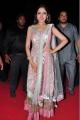 actress_sayesha_saigal_stills_akhil_audio_launch_1167d8f