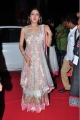 actress_sayesha_saigal_stills_akhil_audio_launch_15a41fa
