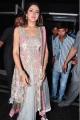 actress_sayesha_saigal_stills_akhil_audio_launch_15cb83e