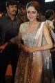 actress_sayesha_saigal_stills_akhil_audio_launch_15fd164