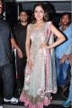 actress_sayesha_saigal_stills_akhil_audio_launch_172d2a9