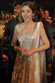 actress_sayesha_saigal_stills_akhil_audio_launch_1a49b56