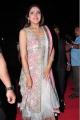 actress_sayesha_saigal_stills_akhil_audio_launch_1b6525a
