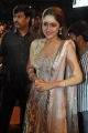 actress_sayesha_saigal_stills_akhil_audio_launch_1db40e0